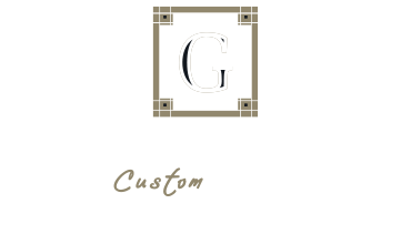 Galloway Custom Home Builders, Greenville South Carolina